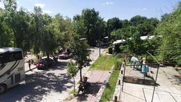 """Foto Local en Alquiler en  Mina Clavero,  San Alberto  ALQUILER TEATRO """"El Candil"""" MINA CLAVERO VALLE DE TRASLASIERRA"""