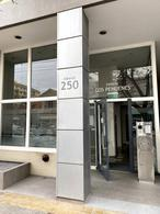 Foto Oficina en Venta en  Área Centro Este ,  Capital  Alberdi al 200