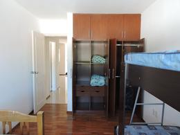 Foto Apartamento en Venta en  Malvín ,  Montevideo  Apartamento 2 dormitorios 2 baños a 1 cuadra de Club Malvin