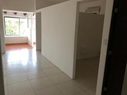 Thumbnail picture Office in Rent in  Supermanzana 523,  Cancún  Supermanzana 523