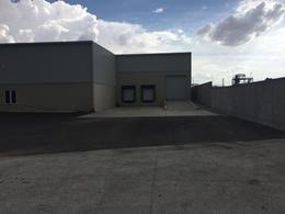 Foto Bodega Industrial en Venta | Renta en  La Hacienda,  Ramos Arizpe  Bodega en Renta  en Corredor Industrial Ramos Arizpe