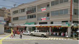 Foto Oficina en Renta en  Centro,  Tuxpan  OFICINAS  EN AV. JUÁREZ