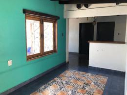 Foto Casa en Renta en  Lerma ,  Edo. de México  Miguel Hidalgo