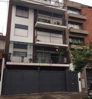 Foto Departamento en Venta en  Villa Devoto ,  Capital Federal  Mercedes al 3800