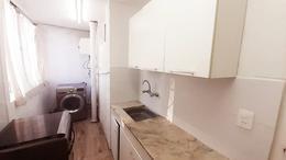 Foto Apartamento en Alquiler en  Brazo Oriental ,  Montevideo  Gualeguay esq. Luis Alberto de Herrera