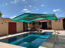 Foto Casa en Venta en  Puesta del Sol,  La Paz  Norte 60 entre Serdán y Constituyentes, fracc. Puesta del sol CON 2 bungalows