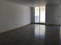 Foto Departamento en Venta en  Residencial Cumbres,  Chihuahua  PRE VENTA DE DEPARTAMENTOS EN TORRE INDIGO