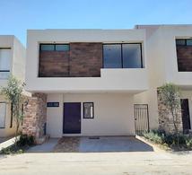 Foto Casa en condominio en Venta en  Fraccionamiento Cumbres del Lago,  Querétaro  INCREIBLE CASA EN VENTA EN PRIVADA, CUMBRES DEL LAGO, JURIQUILLA