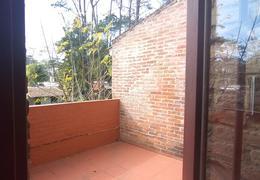 Foto Casa en Venta en  El Pinar ,  Canelones  Naciones Unidas y Patria El Pinar Sur