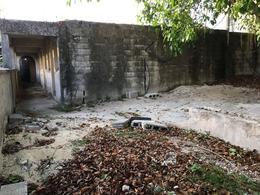 Foto Departamento en Venta en  Emiliano Zapata,  Cozumel  Departamento Juan - 85 av entre calle 4 y 6 norte