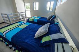 Foto Casa en Venta en  Fraccionamiento Playacar Fase II,  Solidaridad  Oportunidad en venta, Villa en Playa Car de 4 recamaras