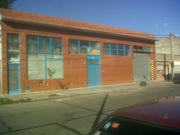 Foto Local en Venta en  Mar Del Plata ,  Costa Atlantica  Alberti al 5300