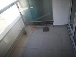 Foto thumbnail Departamento en Alquiler en  Centro,  Cordoba  SANTA ROSA al 600