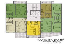 Foto Departamento en Venta en  Temperley Oeste,  Temperley  Liniers 25