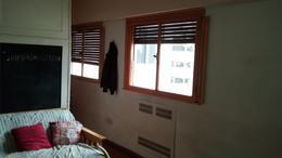 Foto Departamento en Venta en  Caballito ,  Capital Federal  Avenida Rivadavia al 4300