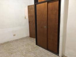 Foto Departamento en Venta en  Esc.-V.Valier,  Belen De Escobar  Pedro Melo 2039