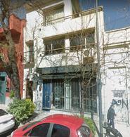 Foto Local en Alquiler en  Palermo ,  Capital Federal  Gorriti al 4700