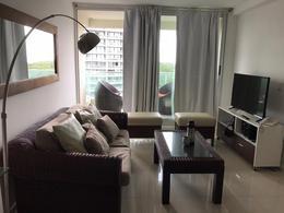 Foto Apartamento en Venta en  Roosevelt,  Punta del Este  Gala Vista