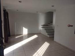 Foto Casa en Renta en  Libertad,  Coatepec  Libertad