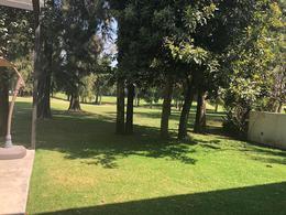 Foto Casa en Renta en  Club de Golf Bellavista,  Atizapán de Zaragoza  Club de Golf Bellavista Casa en Renta