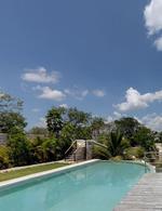 Foto Terreno en Venta en  Hacienda Dzidzilche,  Mérida  PRIVADA RESIDENCIAL DZIDZIL-HÁ, LOTES DE TERRENOS