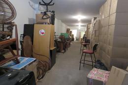 Foto Departamento en Venta en  Barrio Norte ,  Capital Federal  Paraguay al 2000