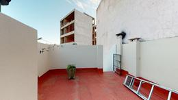 Foto PH en Venta en  Colegiales ,  Capital Federal  AV FOREST 900