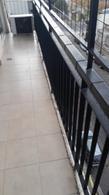 Foto Departamento en Venta en  Villa Pueyrredon ,  Capital Federal  HELGUERA al 4700
