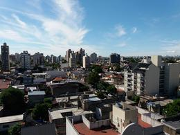 Foto thumbnail Departamento en Venta en  Lanús Este,  Lanús  Salta al 1634   8ºB   RESERVADO