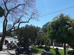 Foto Departamento en Alquiler en  Recoleta ,  Capital Federal  Cerrito al 1200