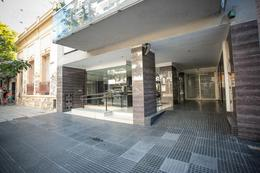 Foto Departamento en Venta en  Belgrano ,  Capital Federal  Avenida Cramer al 2500