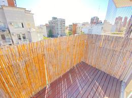 Foto Departamento en Alquiler en  Belgrano ,  Capital Federal  Jose Hernandez al 2700