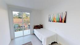 Foto thumbnail Departamento en Venta en  Las Mercedes,  San Roque  Zona Las Mercedes, Departamento 302