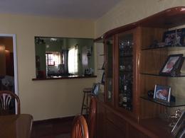 Foto Casa en Venta en  Jose Marmol,  Almirante Brown  PIEDRABUENA  2038 JOSE MARMOL