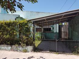 Foto Casa en Venta en  Quilmes,  Quilmes  25 de Mayo al 900
