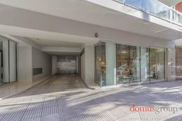 Foto Departamento en Alquiler en  Recoleta ,  Capital Federal  Jose Maria Gutierrez al 2500