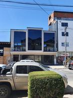 Foto Local en Alquiler en  Centro,  San Carlos De Bariloche  Onelli al 600