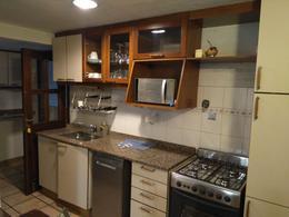 Foto Casa en Alquiler en  Canning,  Canning (Ezeiza)  CAMPOS DE ECHEVERRIA