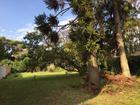 Foto Terreno en Venta en  Acas.-B.Parque Aguirre,  Acassuso  Escalada al 100