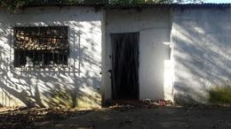 Foto Casa en Venta en  Moreno ,  G.B.A. Zona Oeste  Guiraldes al 1000