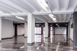 Foto Oficina en Renta en  Roma,  Cuauhtémoc  RENTA MAGNIFICAS OFICINAS EN LA COL, ROMA CDMX  PROMOCIONES DEL BUEN FIN ¡LLAMA! G