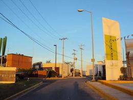 Foto Terreno en Venta en  Valle Del Vergel,  Reynosa  Valle Del Vergel