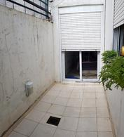 Foto PH en Venta en  Jardin,  Cordoba  Cosquin al 1100