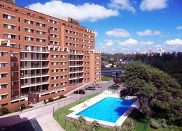 Foto Departamento en Venta en  Crisol Norte,  Cordoba  Milenica Universitaria - Esposos Curie al 1300