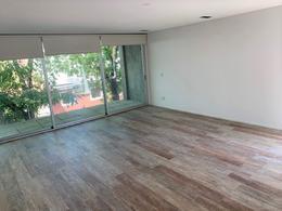 Foto Departamento en Alquiler | Venta en  Las Cañitas,  Palermo  CLAY 3072