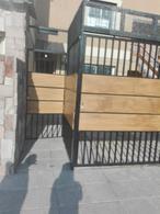 Foto Departamento en Venta en  Capital ,  Mendoza  Carrilo al 2500