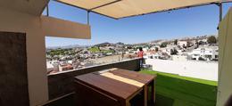 Foto Departamento en Venta en  Chihuahua ,  Chihuahua  EDIFICIO DE DEPARTAMENTOS EN VENTA EN JARDINES DE SAN FRANCISCO