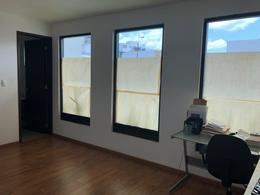 Foto Casa en Venta en  Lomas de Juriquilla,  Querétaro  Lomas de Juriquilla
