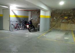 Foto Apartamento en Alquiler en  Parque Rodó ,  Montevideo  maldonado 2020/702