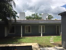 Foto Casa en Venta en  Villa Belgrano,  Cordoba  Villa Belgrano